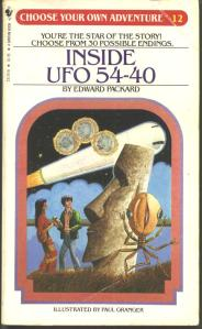 choose-your-own-adventure-inside-ufo-54-40