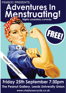 femsoc poster final
