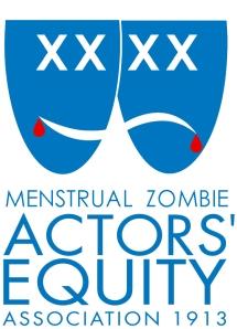 zombie equity